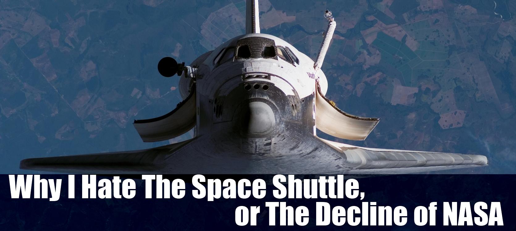 astronaut i hate - photo #10